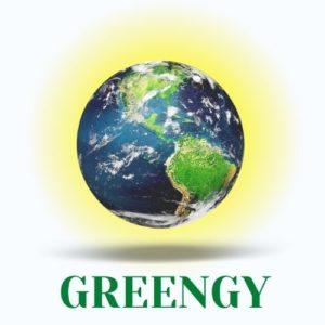Greengy-logo