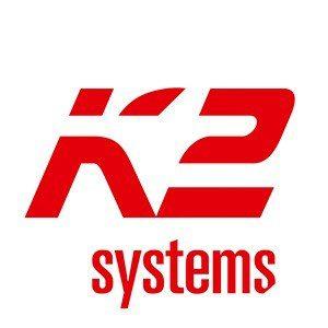 K2-Systems-logo