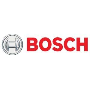 Bosch-logo-pompy-ciepla-oferta