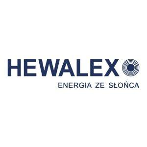 Hewalex-logo - kolektory-sloneczne-solary-oferta