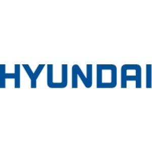 Hyundai-logo-pompy-ciepla-oferta