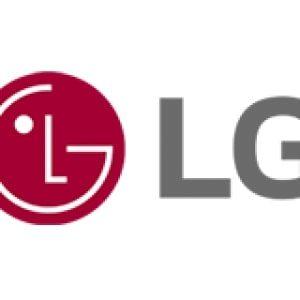 LG-logo-pompy-ciepla-oferta