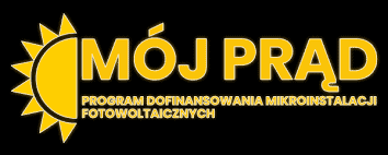 Moj-Prad-logo