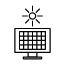 solar-ikona